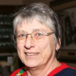 Pam Kauffman
