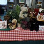 Nila's Bears