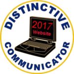 DCAweb2017