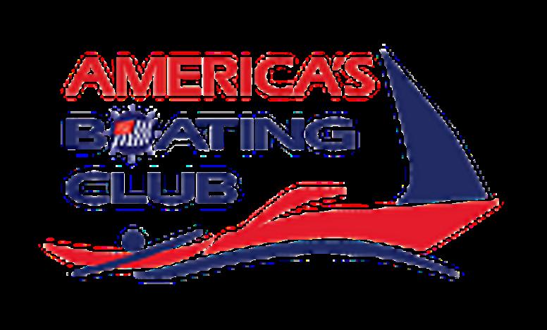 ABC Logo PNG enlarged