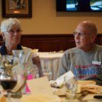 members Jean & Chuck Lamb