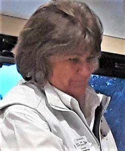 Nila Madsen 2019/2020