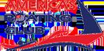 ABC-Logo-150x74