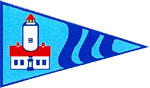 Burgee-Adobe-edited-150x88