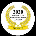 DCAweb2020