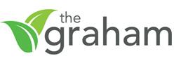 The Graham Apartments - Tampa, FL