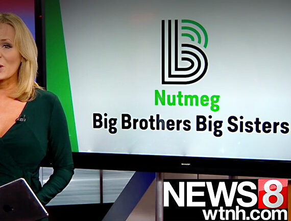 BIG SISTER FOCUSES ON GETTING LITTLE BROTHER READY FOR ALL THE CHALLENGES THE NEW SCHOOL YEAR WILL BRING