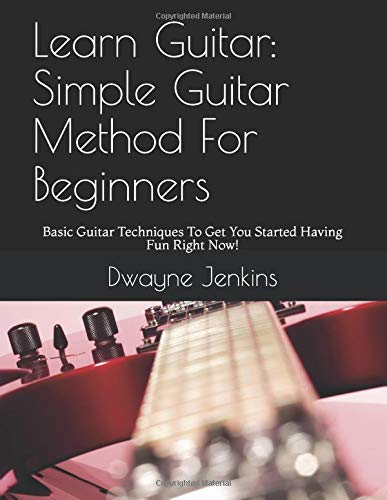 Learn Tremolo Picking For Faster Playing Ability