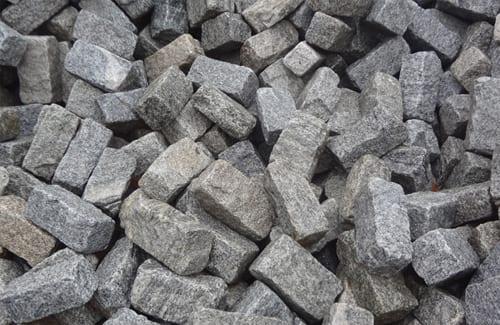 belgian-block-example