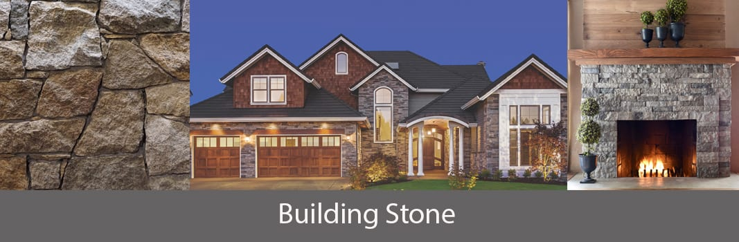 Building-Stone-Supplier-New-Jersey
