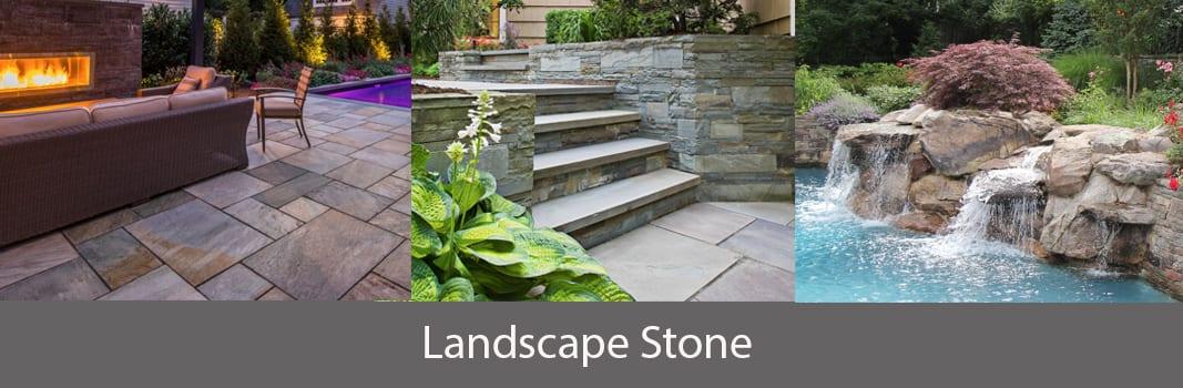 Landscape-Stone-Supplier-New-Jersey