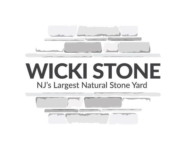 Wicki-Stone-2018-Logo_RGB