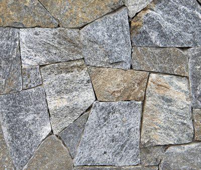Autumn-Crest-Mosaic-Veneer-Building-Stone