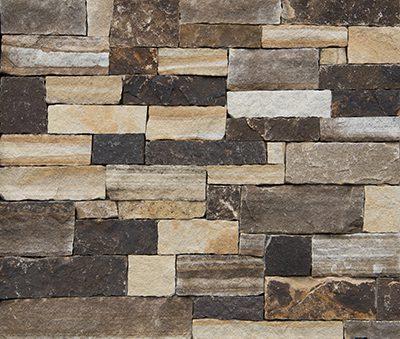 Baja-Brown-Ledgestone-Thin-Veneer-Building-Stone