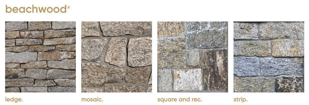 Beachwood-Thin-Veneer-Stone-Sample