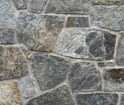 Buckeye-Mosaic-Veneer-Building-Stone
