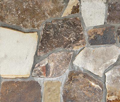 Camden-Mosaic-Veneer-Building-Stone
