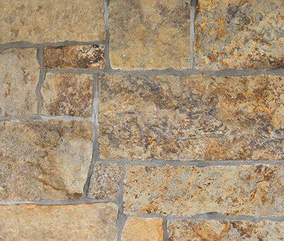 Camino-Cliffs-Roughly-Rectangular-Veneer-Building-Stone