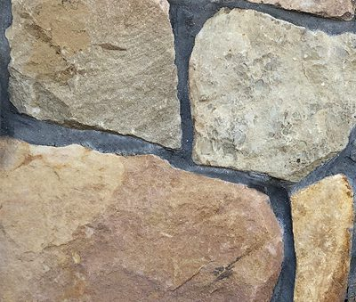 Canary-River-Mosaic-Veneer-Building-Stone
