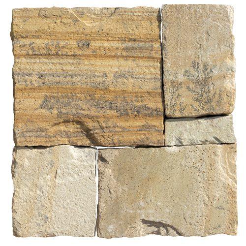Canyon-Castlestone-Thin-Veneer