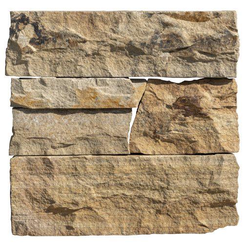 Canyon-Ledgestone-Thin-Veneer