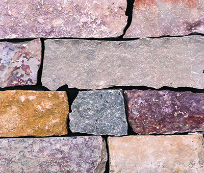 Cedarfield-Ledgestone-Thin-Veneer-Building-Stone
