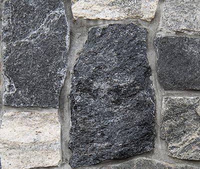 Central-Park-Mosaic-Veneer-Building-Stone