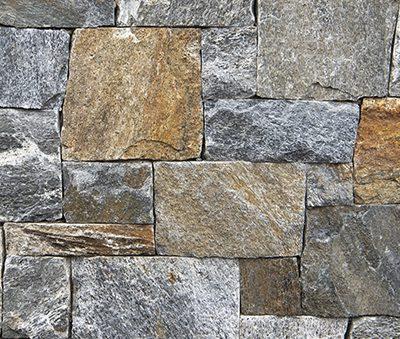 Chesapeake-Roughly-Rectangular-Veneer-Building-Stone