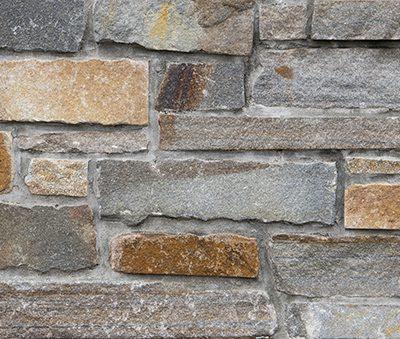 Clove-Road-Ledgestone-Thin-Veneer-Building-Stone