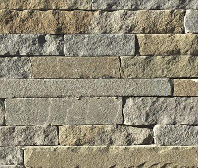 Colony-Ledgestone-Thin-Veneer-Building-Stone