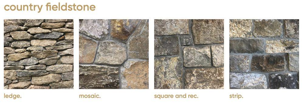 County-Fieldstone-Thin-Veneer-Stone-Sample