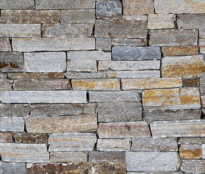 Crystal-Creek-Ledgestone-Thin-Veneer-Building-Stone