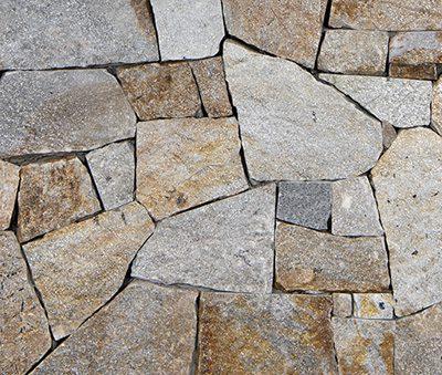 Crystal-Creek-Mosaic-Veneer-Building-Stone