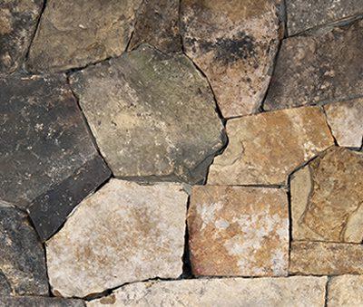 Delta-Valley-Mosaic-Veneer-Building-Stone