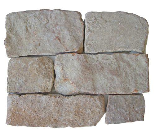 Desert-Ashlar-Thin Veneer-Stone