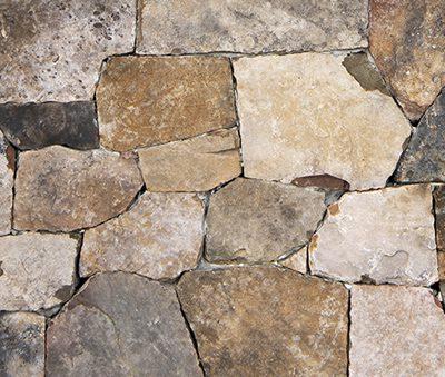 Dogwood-Canyon-Mosaic-Veneer-Building-Stone