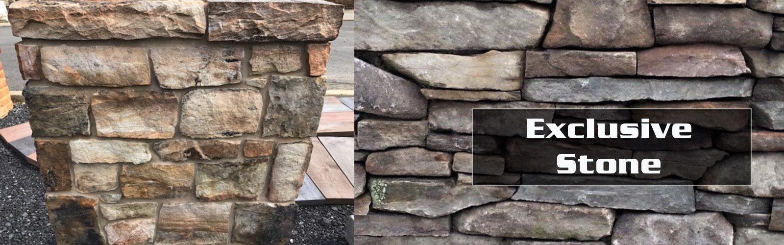 Exclusive-Stone-Veneer-Stone-Dealer-NJ