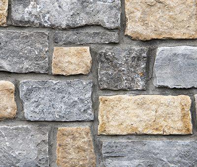 Heubert-County-Ledgestone-Thin-Veneer-Building-Stone