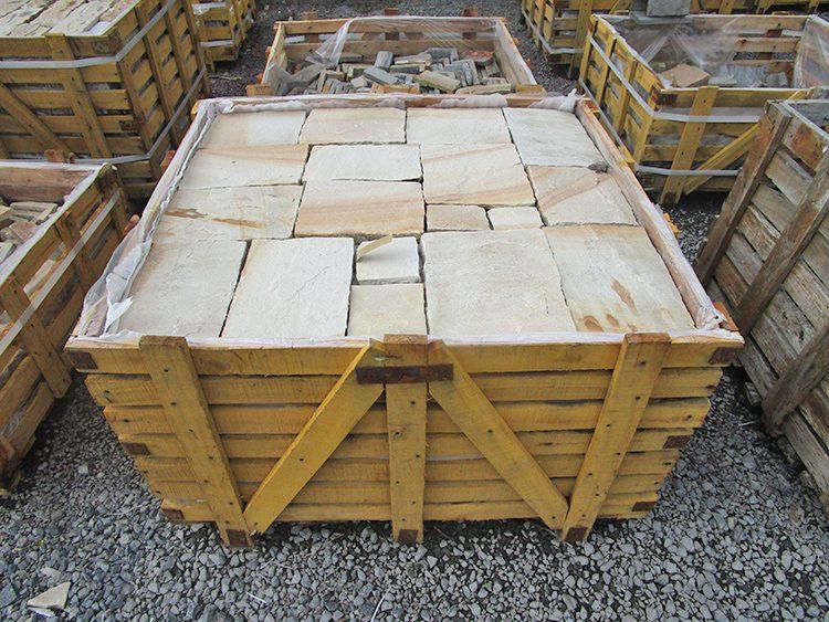 Imported-Stone-Flats