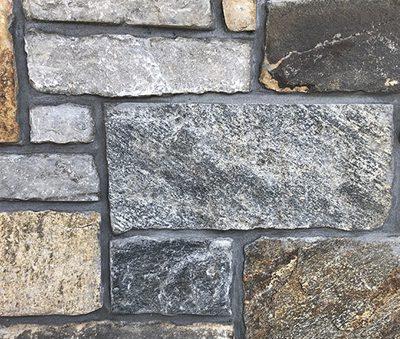 Jefferson-Reserve-Rectangular-Veneer-Building-Stone