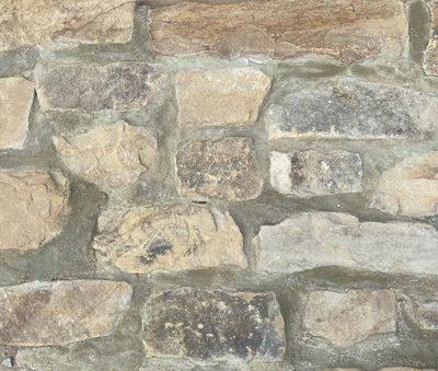 Jones-Bridge-Ledgestone-Thin-Veneer-Building-Stone