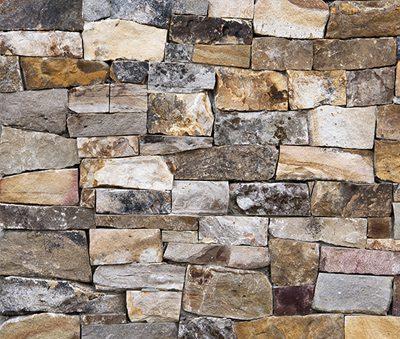 Kingston-Ledgestone-Thin-Veneer-Building-Stone