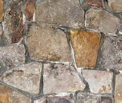 Kingston-Mosaic-Veneer-Building-Stone