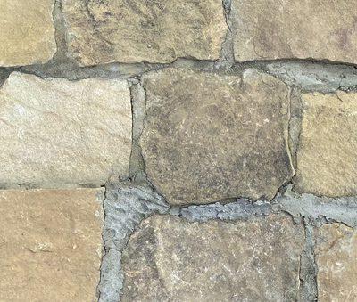 Kingston-Rectangular-Veneer-Building-Stone