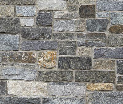 Lake-George-Ledgestone-Thin-Veneer-Building-Stone