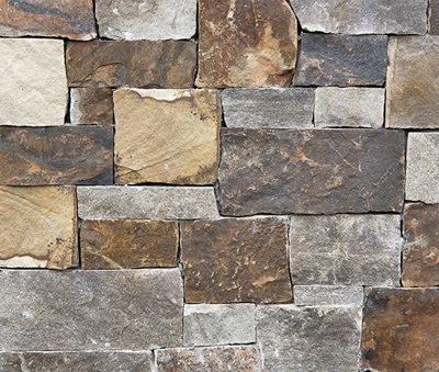 Logans-Run-Rectangular-Veneer-Building-Stone