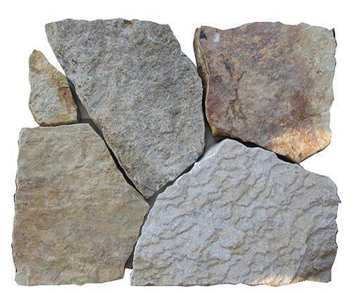 Mountain-Top-Mosaic