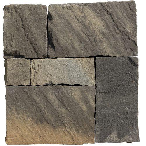 Moutain-Grey-Flats-Thin-Veneer-Building-Stone