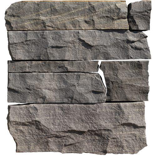 Moutain-Grey-Ledgestone-Thin-Veneer-Building-Stone
