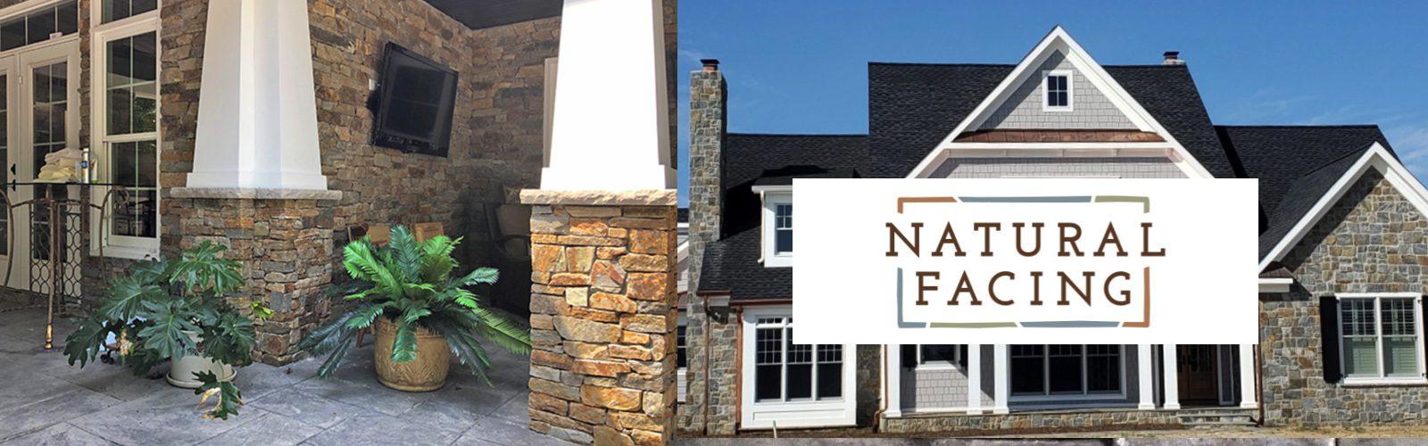 Natural-Facing-Stone-Veneer-Stone-Dealer-NJ